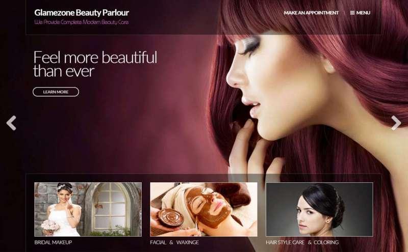 http://ariyansgroup.com/images/portfolio/glamezone.jpg
