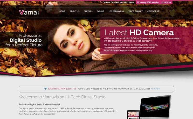 http://ariyansgroup.com/images/portfolio/varnavision.jpg