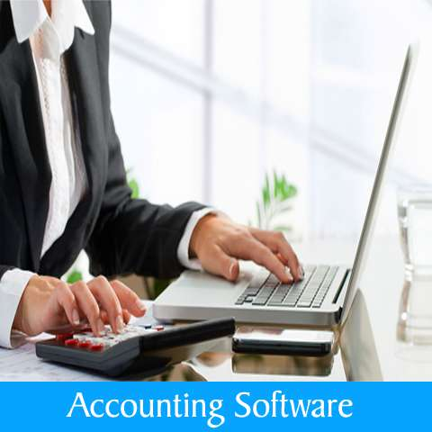 Accounting Software Companies in Thiruvalla Kerala