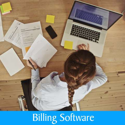 Billing Software Companies in Pathanamthitta Kerala