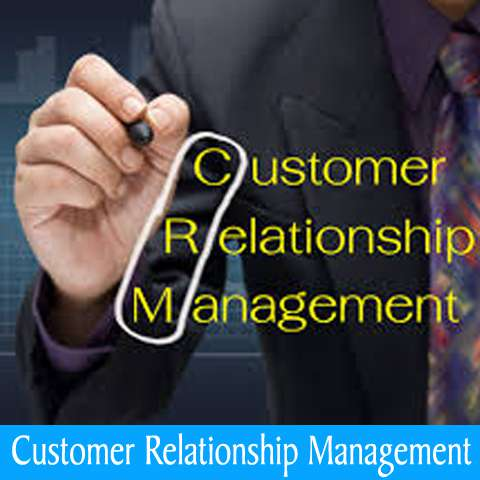 Customer Relationship Management Software Companies in Pathanamthitta Kerala