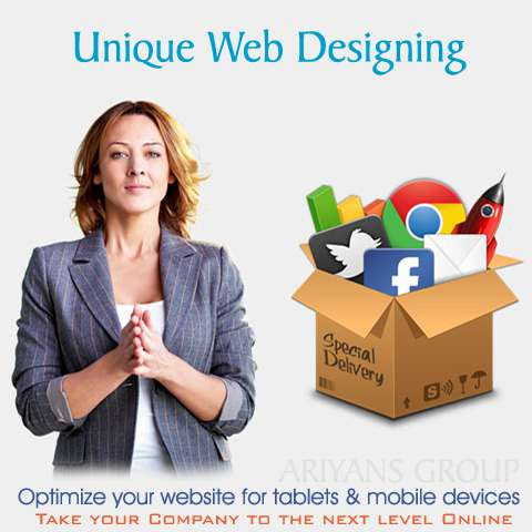 Web Design and Web Development Companies in Pathanamthitta Kerala